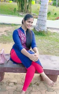 Beautiful Blonde Girl, Beautiful Girl Indian, Zero Size, Desi Girl Image, Dehati Girl Photo, Indian Girl Bikini, Most Beautiful Bollywood Actress, Indian Girls Images, Curvy Girl Outfits