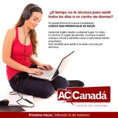 ¿Aún no hablas inglés pero quieres aprender? ¿No te alcanza el tiempo para asistir a un centro de idiomas?  Nuestros calificados docentes están esperándote. PBX: (57 + 1) 6190449 Móvil: 316 8439177 - 317 6456634 o déjanos tus datos en http://190.144.31.94/acsolutions/jobs/publicregistro/RFloRzkzYjBxeUpmSXhmczJndVZvVXViV3d2bmlSMkcwRmdhQzltYXNkYXNkaQ==:7685934234309657453542496749683645/Y2FtcGFpbg==:34/a2V5Zm9ybQ==:RFloRzkzYjBxeUpmSXhmczJndVZvVXViV3d2bmlSMkcwRmdhQzltYXNkYXNkaQ==