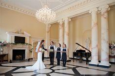 BIJOU WEDDINGS – Botleys Mansion  Steelasophical Steel Band  Wedding Venue Recommendation  Wedding Day Music  http://www.steelband.co.uk/wedding-day-steel-band-hire  07540 307890