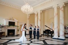 BIJOU WEDDINGS – Botleys Mansion  Steelasophical Steel Band  Wedding Venue Recommendation  Wedding Day Music  http://www.steelband.co.uk/wedding-day-steel-band-hire  07540 307890