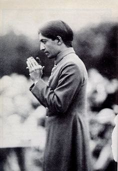 J. Krishnamurti  - I maintain that Truth is a pathless land, and you cannot approach it by any path whatsoever, by any religion, by any sect. That is my point of view, and I adhere to that absolutely and unconditionally.