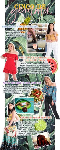 Affordable Fashion Forward and Trendy Women's Clothing | Shop our collection of affordable dresses, fashion forward women's tops, classic skirts and bottoms, jumpsuits and rompers, trendy coats and jackets, and women's fashion accessories for every Gemma Babe!