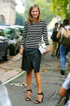 Find More at => http://feedproxy.google.com/~r/amazingoutfits/~3/jzMRuOirbSo/AmazingOutfits.page
