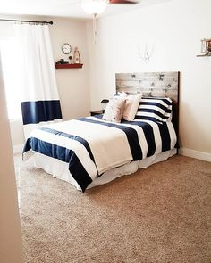 1000 ideas about boys bedroom curtains on pinterest for Boys rugby bedroom ideas