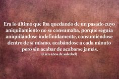 21 Bellas frases literarias de Gabriel García Márquez que nunca pasarán de moda Movie Quotes, Book Quotes, Life Quotes, Gabriel Garcia Marquez, Education Humor, I Love Reading, Funny Art, Love Life, Tattoo Quotes