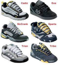 Chunky Shoes, Old Shoes, Dream Shoes, Luxury Shoes, Skate Shoes, Shoe Collection, Me Too Shoes, Hiking Boots, Shoes Sneakers