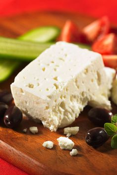 Tostada de queso feta | Galería de fotos 4 de 16 | GLAMOUR
