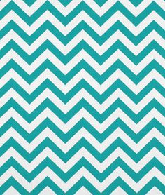 Shop Premier Prints Zippy True Turquoise Fabric at onlinefabricstore.net for $8.98/ Yard. Best Price & Service.