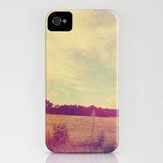 COUNTRY #iPhone Case by Allyjcat - $35.00