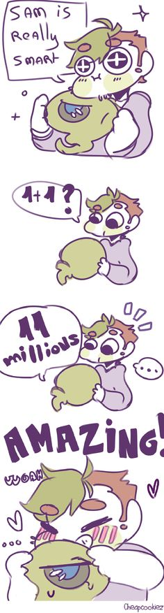 For 11 million subscribers by cheap cookiez