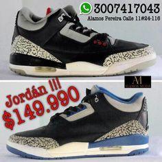 Jordán excelente precio DOMICILIO GRATIS !!!Whatsapp=3007417043 ...