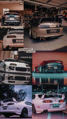 Geek Stuff, Wallpaper, Car, Geek Things, Automobile, Wallpapers, Autos, Cars