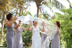 Wedding and Lifestyle Tagaytay Wedding, Bridesmaid Dresses, Wedding Dresses, Ariel, Photography, Fashion, Bridesmade Dresses, Bride Dresses, Moda