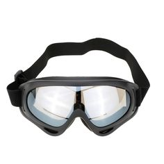 Highly recommend this  #eyewear #goggle for most cycling lovers! Mini sizes for taking and practical for using. Do not miss it!