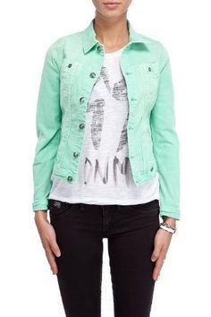 G-star Womens Midge Carter Denim Jacket Xs Green G-Star,http://www.amazon.com/dp/B00CXNM4G0/ref=cm_sw_r_pi_dp_c6uQrb34B9184894