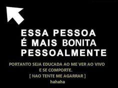 SONIA FURTADO: COISAS DA NET......
