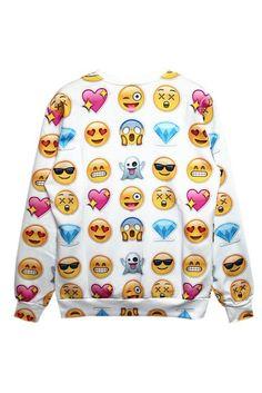 Pink Wind Hot Spring Autumn 3D Digital Printed Long Sleeve Sweatshirt T Shirts at Amazon Women's Clothing store: