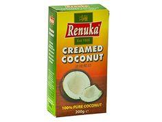 Renuka Kokoscremeblock 200g, 12er Pack (12 x 200 g) Renuka https://www.amazon.de/dp/B00KA9GWBW/ref=cm_sw_r_pi_dp_x_O-OPybRPH0GX7