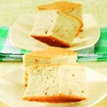 CAKE PISANG KARAMEL KACANG http://www.sajiansedap.com/mobile/detail/11002/cake-pisang-karamel-kacang