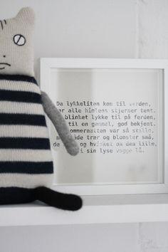 elisabeth heier: L Y K K E L I T E N