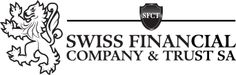 Swiss Financial Company & Trust SA provides company management services such as Swiss Company Formation, Swiss Entity Formation, resdidence and working permits and accounting services.