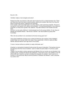 Biology paper 3 format spm