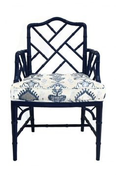 42 Best Chippendale Bamboo Chairs Images Bamboo Furniture Chairs