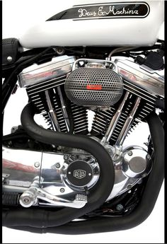 F Aebaa Ff B Df A F Custom Bikes Custom Motorcycles on Simple Wiring Diagram For Harleys