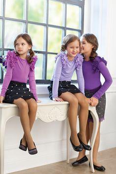 child models tights images   usseek