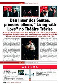 Portugal Magazine Janvier 2017