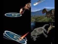 WHY THIS VIDEO WAS BANNED WORLWIDE_ Flat Earth Explained 100%