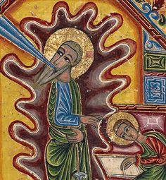 pentecost germany
