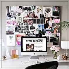 .@Manuela Bordasch | @STEALTHE LOOK #StealTheLook | Webstagram