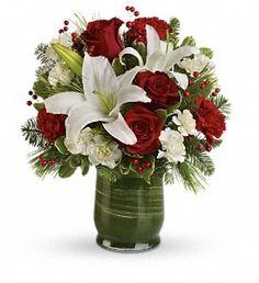 http://www.mccormickflorist.ca/paris-flowers/holiday-hues-bouquet-482505p.asp?rcid=3389&point=1