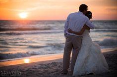 Mavella Photography - Photographers - Sarasota - Wedding.com