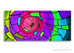 http://atelier-mk1-art.de/product_info.php/info/p211_Gemaelde-Abstrakt-130-x-60-cm--XXL-Nr-218.html/XTCsid/06fcbbd46f63d7c30be07102c875162d