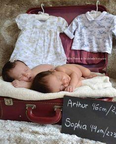 15 ideias para fotografar irmãos gêmeos (ou não!)