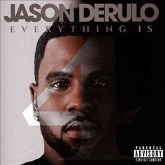 """Photographers: Brian Bowen-Smith; Anders Overgaard. Jason Derulo released only one single in 2014, but that song, """"Wiggle,"""" was among the year's most distinctive hits and maintained the singer's mains"""