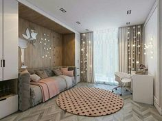 Home Decoration; Home Design; Little Girls; Home Storage;Table setting; Home Furniture; Dream Rooms, Dream Bedroom, Room Decor Bedroom, Kids Bedroom, Bedroom Storage, Kids Room Design, Home Room Design, Cool Kids Rooms, Girl Bedroom Designs