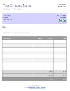 business invoice sample business invoice template to create professional invoice anything related to a