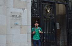 Estudiante de Uniguajira realizó pasantía de investigación en Argentina