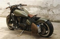 php 1 280 × 854 pixlar Indian Motorcycles, Triumph Motorcycles, Cool Motorcycles, Bobber Bikes, Cafe Racer Bikes, Bobber Motorcycle, Bobber Chopper, Bobber Handlebars, Custom Bobber
