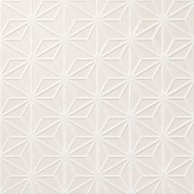 Decortiles - PATCHWORK NUDE