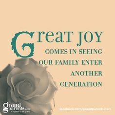#grandma #grandpa #grandparents #grandkids #quotes