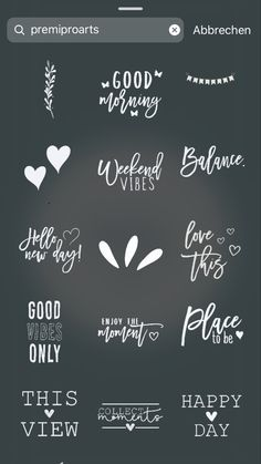 Instagram Words, Instagram Emoji, Iphone Instagram, Instagram And Snapchat, Insta Instagram, Instagram Quotes, Creative Instagram Photo Ideas, Ideas For Instagram Photos, Instagram Story Ideas
