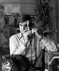 Gus Van Sant. fave(s)- good will hunting & my own private idaho.