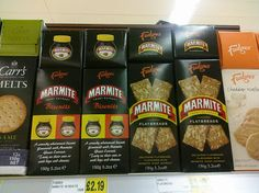 marmite coupons - Google Search