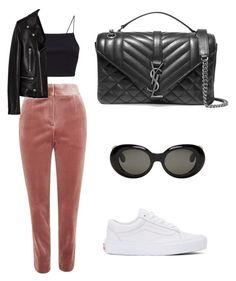 f04eb5503d3 203 Best Polyvore images in 2019