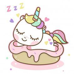 The Cutest Princess Coloring Pages for FREE! Unicorn Doll, Unicorn Art, Cute Unicorn, Hug Cartoon, Cartoon Elephant, Princess Cartoon, Cute Princess, Angel Princess, Cupcake Vector