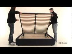 BOLZAN LETTI: our beds are easy to install, learn how ... - our beds are easy to b ... http://www.davincilifestyle.com/bolzan-letti-our-beds-are-easy-to-install-learn-how-our-beds-are-easy-to-b/      our beds are easy to install, learn how … – our beds are easy to be assembled, discover how in this video    https://www.youtube.com/watch?v=dLbDSAj2sBk&feature=share  as upholstered beds, assembling beds are mounted , most innovative beds,   [ACCESS BOLZAN